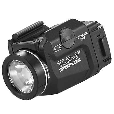 TLR-7® GUN LIGHT