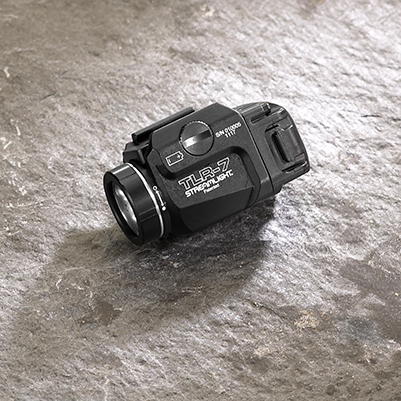 TLR-7_angled2