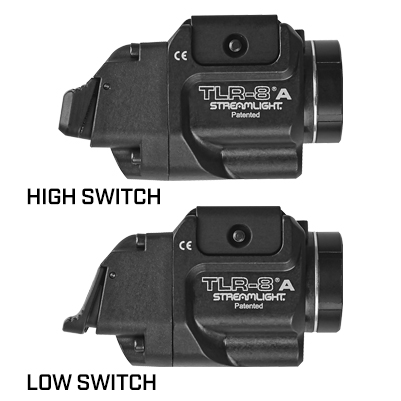 TLR-8A_Angled_2