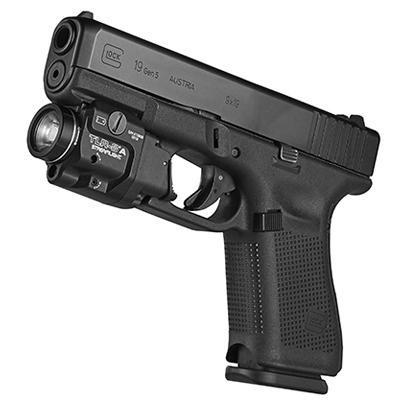 TLR-8A_GlockLow_6