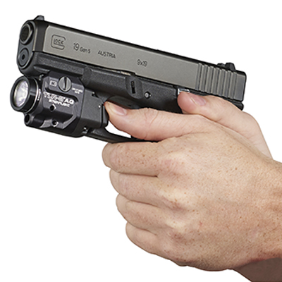 [Linked Image from streamlight.com]