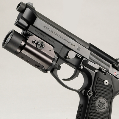 tlr-vir-for-pistols_beretta