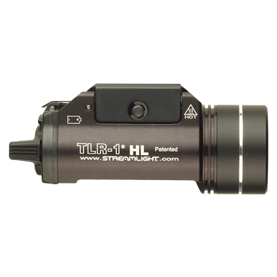 tlr1-hl_horizon1
