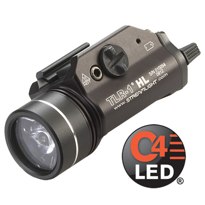TLR-1 HL® GUN LIGHT