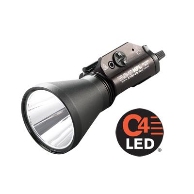 TLR-1 HPL® GUN LIGHT