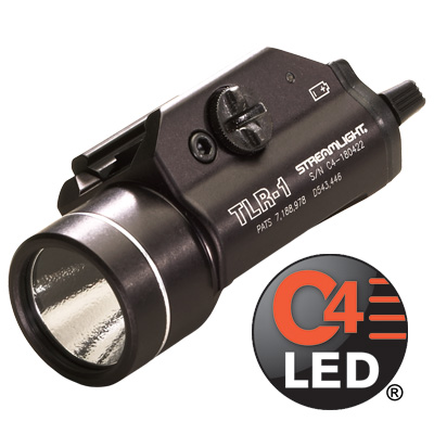 TLR-1® GUN LIGHT