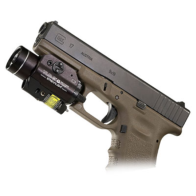 tlr2-g_on-glock