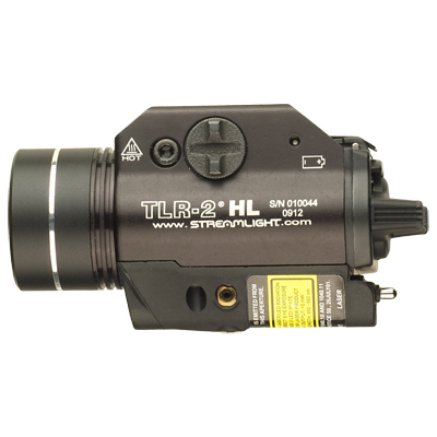 tlr2-hl_horizon1
