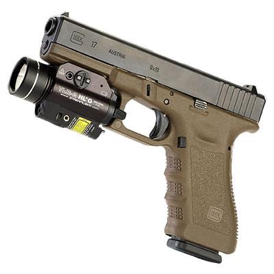 tlr2-hlg_on-glock