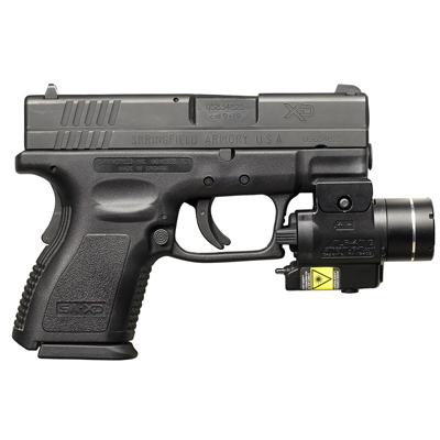 tlr4-g_on-gun