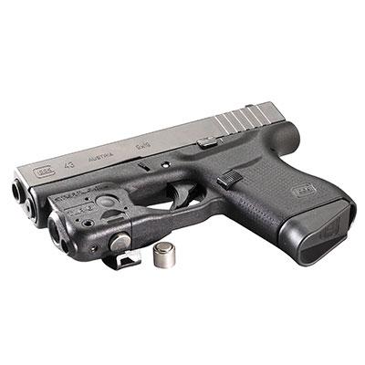 tlr6_on-gun