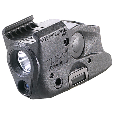 TLR6RailMount_02