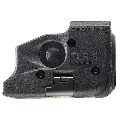 TLR6RailMount_03