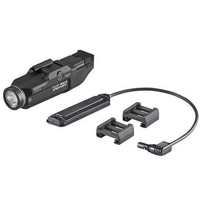 TLR® RM 2 RAIL MOUNTED TACTICAL LIGHTING SYSTEM