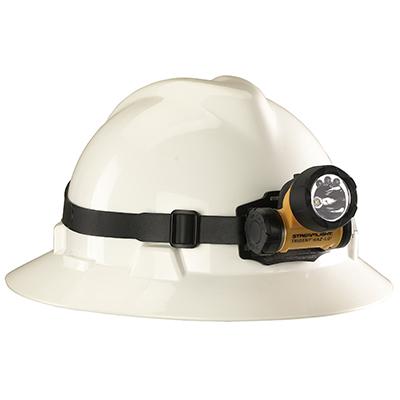 Trident-HAZ-LO_Hard-Hat
