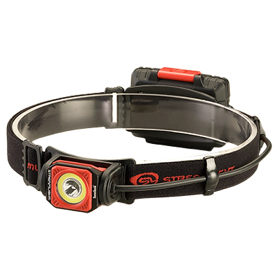 tt-3aa-headlamp_1