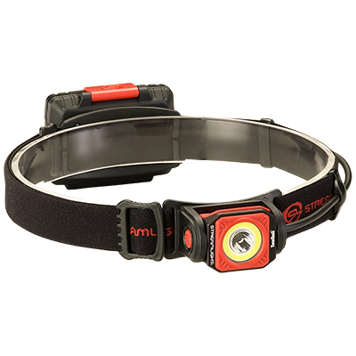 tt-3aa-headlamp_2