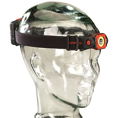 tt-3aa-headlamp_4