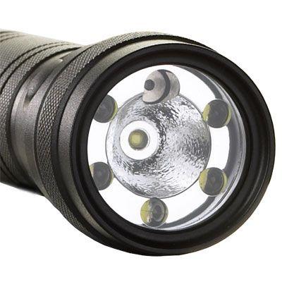 tt3aaa-laser-led_lensend