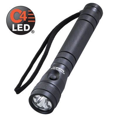 Twin-Task<sup>®</sup> 3C-UV LED