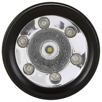 tt3c-uv-led_lens-end