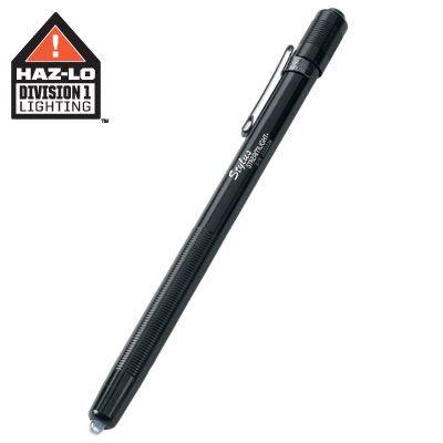 ul-stylus