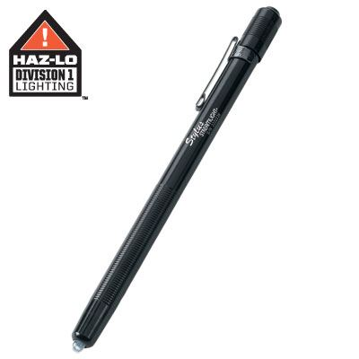 STYLUS® PENLIGHT - UL MODEL