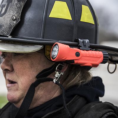 Vantage-180-O_Helmet