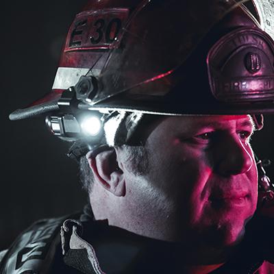 Vantage-II-Fire_on-Fire-Helmet