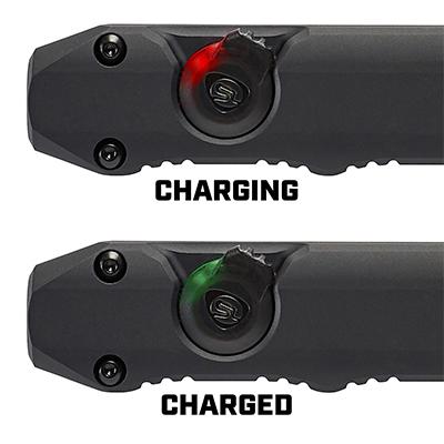Wedge-Charging_04