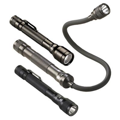 Streamlight Jr.® LED