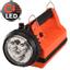 E-Spot<sup>®</sup> FireBox<sup>®</sup> Vehicle Mount System