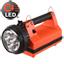 E-Spot<sup>&reg;</sup> LiteBox<sup>&reg;</sup> Vehicle Mount System